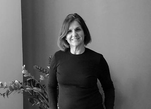 Kontakt Zerrin Sirek som er Fysioterapeut på Østerbro